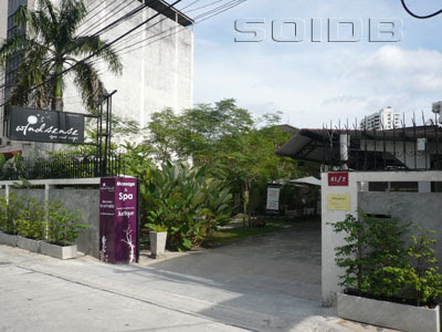 Windsense Spa and Cafe Bangkok Map,Map of Windsense Spa and Cafe Bangkok,Tourist Attractions in Bangkok Thailand,Things to do in Bangkok Thailand,Windsense Spa and Cafe Bangkok accommodation destinations attractions hotels map reviews photos pictures