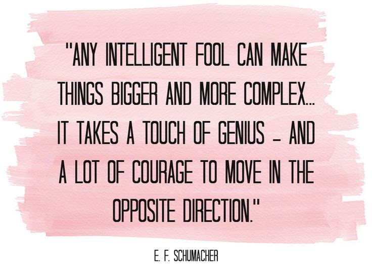 Quotes About Always Being The Fool Quotes