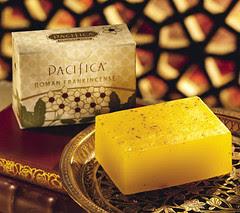 soap-roman-frankincense
