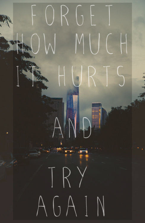 Life Quotes And Sayings Cute Life Quotes Quotes Image 482281 On