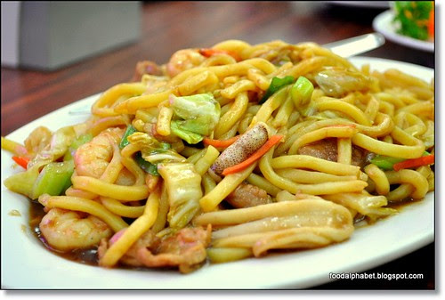 food wok9