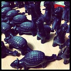 BLACK-DINOS-WIP-02