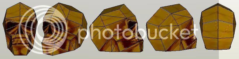 photo skull tomb raider papercraft 02_zpsvuh6ayzf.jpg