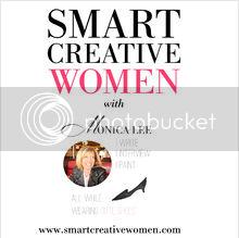 Smart Creative Women