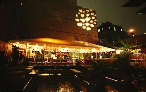 MyMoon Restaurant   Venue   Brooklyn, NY