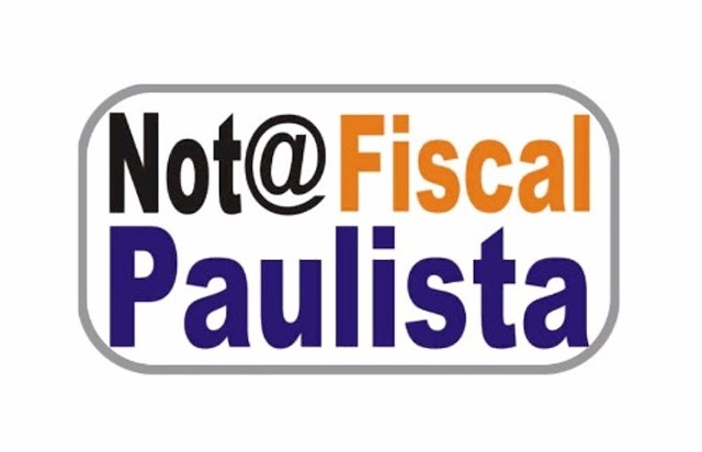 Moradora de Leme ganha R$ 1 milhão em sorteio da Nota Fiscal Paulista