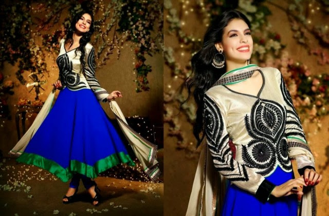 Beautiful-Anarkali-Churidar-Shalwar-Kameez-Suits-for-Girls-New-Fashion-Dress-8