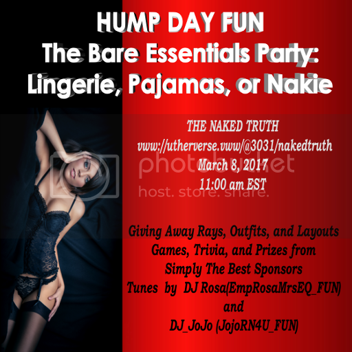 photo HUMP DAY Bare Essential PJ Lingerie and Naked FUN.png