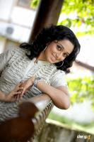 Indu Thampi in Nizhal Photos (2)