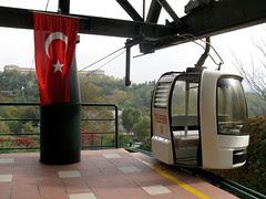 """Истанбул, Турция"""