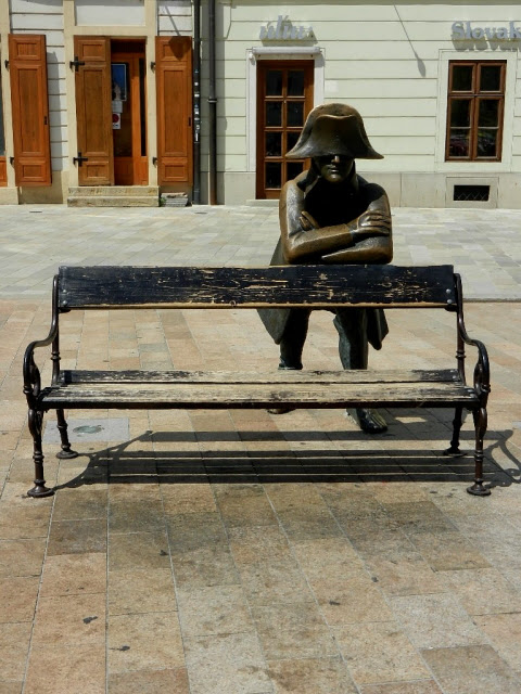 Bratislava_2012_64