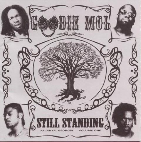 Goodie Mob They Don T Dance No Mo Lyrics