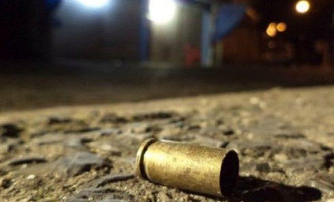 Resultado de imagem para 0 mil assassinatos no Brasil em 2017