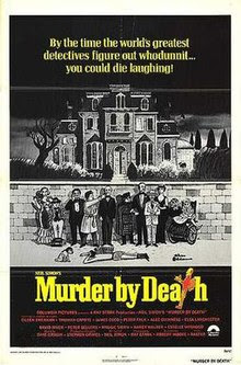 Murder by death movie poster.jpg