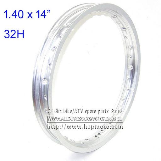 4pc 93mm//88.5mm ABS Black Car Wheel Hub Center Caps for 4260B60370