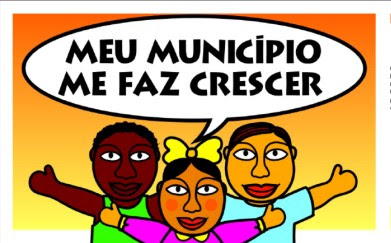 http://arariagencia.files.wordpress.com/2010/08/selo-unicef-1.jpg