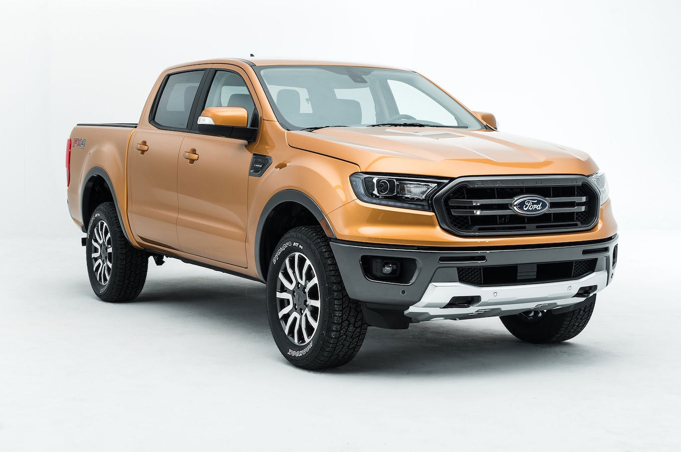 Ford Raptor For Sale Michigan | 2017, 2018, 2019 Ford ...