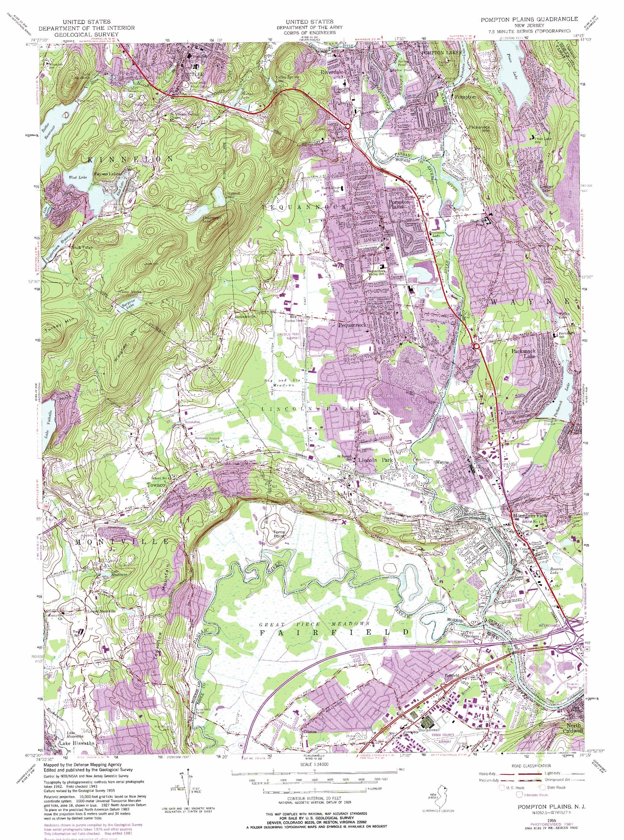 Usgs Quadrangle Maps World Map - Usgs quad maps