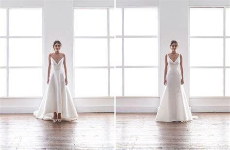 design your own karen wedding dress shoes