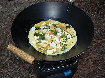 omelette cuite.jpg