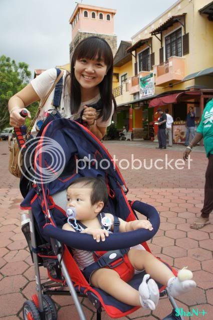 photo b3-3_zps0ab7213b.jpg