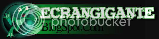 EcranGigante - Posters, Wallpapers & Trailers de Filmes