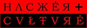 Hacker Culture logo