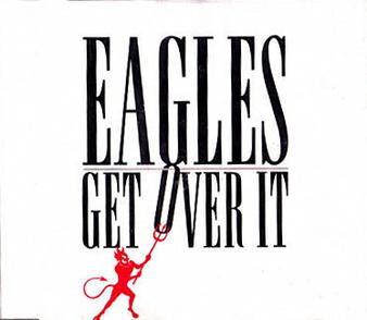 http://upload.wikimedia.org/wikipedia/en/e/e1/Get_Over_It_Eagles.jpg