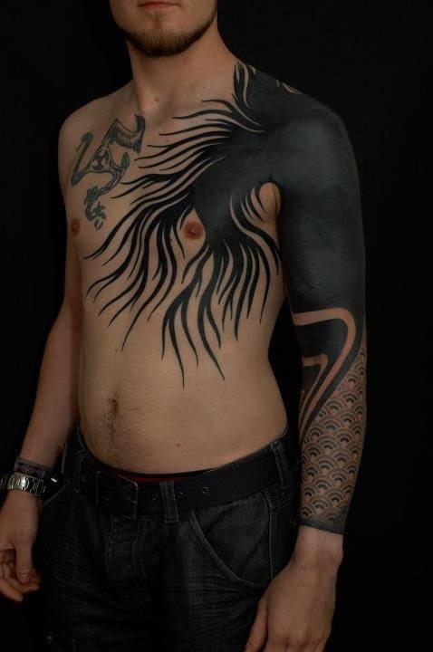 blackout tattoos 8