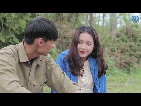 Bạn Tôi Là Trai Làng - Tập 1 - Phim Nông Thôn | SVM SCHOOL