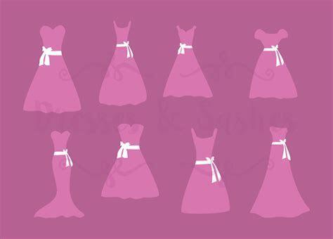 Wedding Dress svg, Download Wedding Dress svg