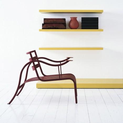 Furniture_Cappellini_dezeen_936_7