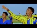 VIDEO YA MPYA YA KWAYA YA VIJANA NYARUGUSU TANZANIA HII HAPA