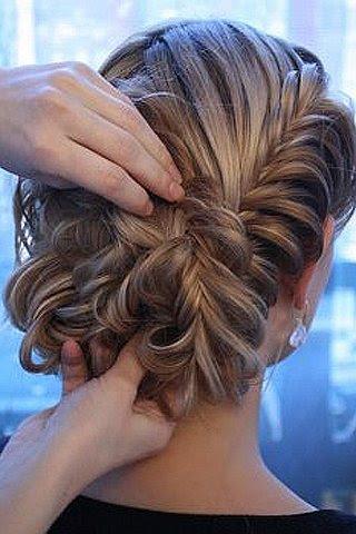 Frisuren Im Mittelalter Zum Nachmachen Wie Haare Schneller Wachsen