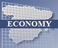 Spain economy 02.jpg