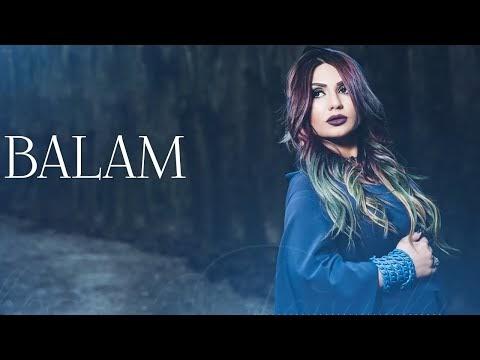 Şebnem Tovuzlu Balam Şarkı Sözleri