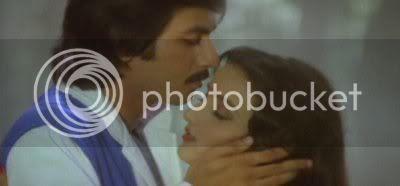http://i347.photobucket.com/albums/p464/blogspot_images1/Love%2086/PDVD_034.jpg