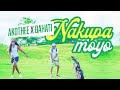 VIDEO | BAHATI & AKOTHEE – NAKUPA MOYO