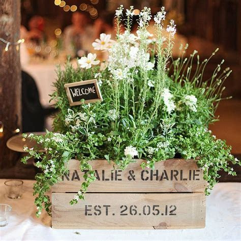 25  best ideas about Wedding card messages on Pinterest