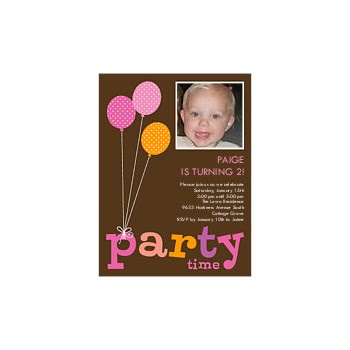 Birthday Party Invitations 12 Year Old On Time Pink Invitation Send Funny