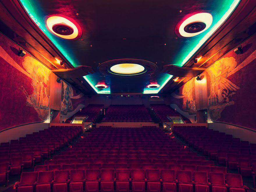 interiores-originales-salas-cine (12)