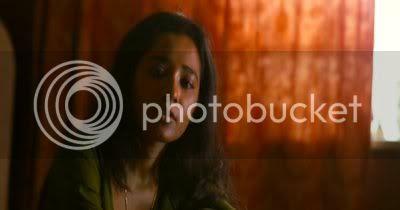 http://i347.photobucket.com/albums/p464/blogspot_images1/Brick%20Lane/PDVD_013.jpg