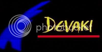 http://i631.photobucket.com/albums/uu31/nickikim07/Devaki/PDVD_003.jpg