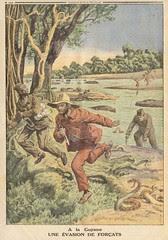 ptitjournal 30 nov 1913 dos