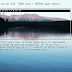 Colocando imagen en el Grub desde Ubuntu