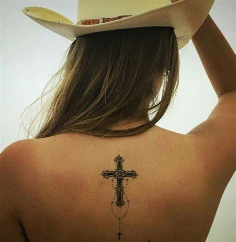 pin yasa tattoos tattoos compass tattoo girl