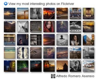 Alfredo Romero Fotografias - View my most interesting photos on Flickriver
