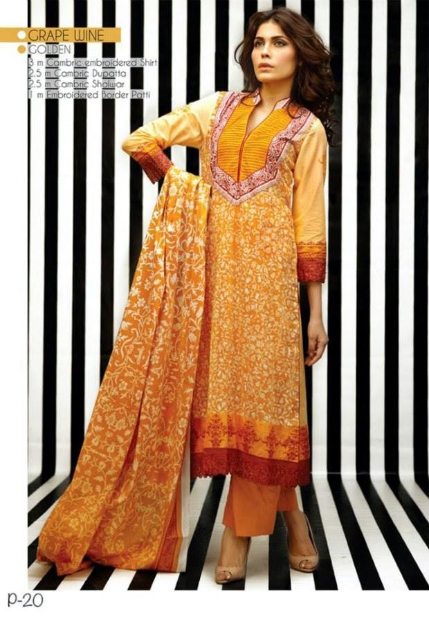 Orient-Textiles-Mid-Summer-Sawan-Suit-2013-14-Cambric-Embroidered-Dresses-Shalwar-Kameez-Clothes-14