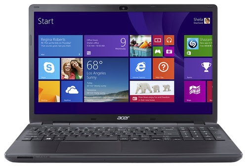 Acer Touch Screen Laptop Price