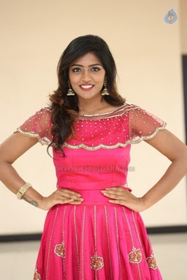 Eesha Rebba New Stills - 4 of 16